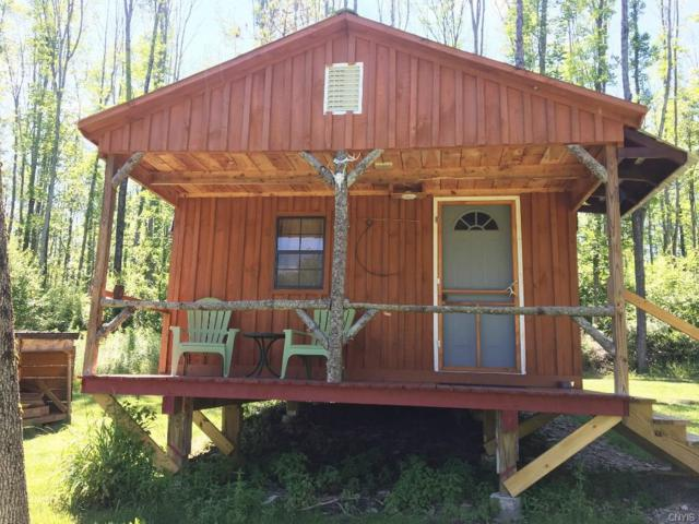 8390 Co Road 15, Allen, NY 14709 (MLS #S1138600) :: Thousand Islands Realty