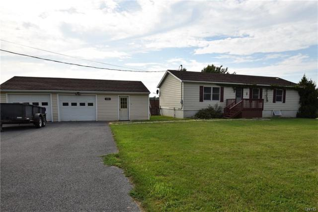 31455 County Route 179, Clayton, NY 13622 (MLS #S1138833) :: BridgeView Real Estate Services