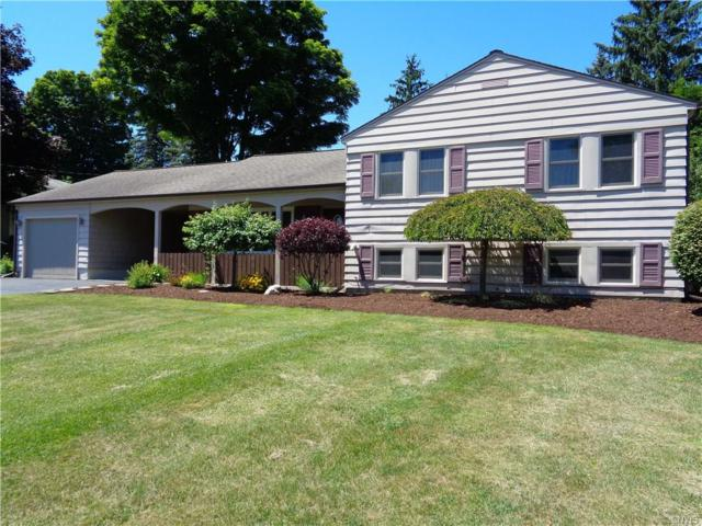 17 Bellevue Avenue, Cortland, NY 13045 (MLS #S1139545) :: The Chip Hodgkins Team