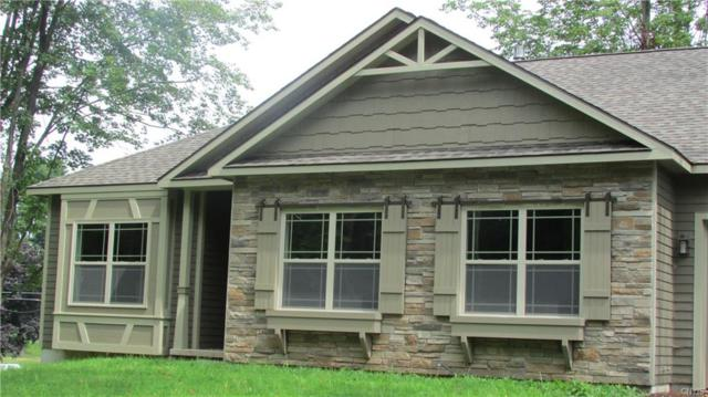 Lot 2 Water Tower Drive, Hastings, NY 13036 (MLS #S1140014) :: BridgeView Real Estate Services