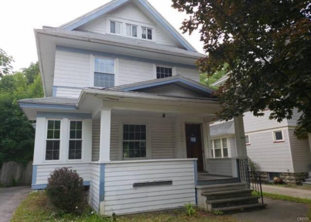 644 Post Avenue, Rochester, NY 14619 (MLS #S1140213) :: Updegraff Group