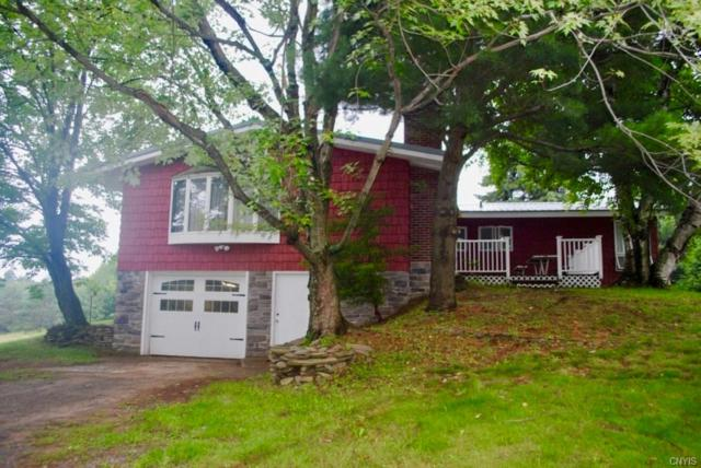 67 Wooliver Road, Orwell, NY 13144 (MLS #S1140643) :: The Chip Hodgkins Team