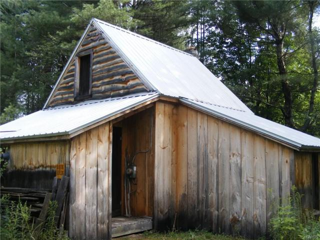 996 County Route 17, Russell, NY 13684 (MLS #S1141119) :: Thousand Islands Realty