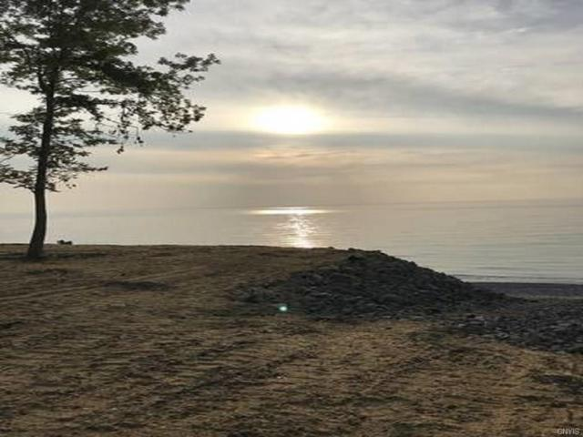 Lot 4 Ontario Shores Drive, Sterling, NY 13156 (MLS #S1141125) :: Thousand Islands Realty