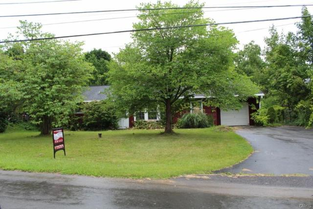 29 Wexford Road, Dewitt, NY 13214 (MLS #S1141299) :: Thousand Islands Realty