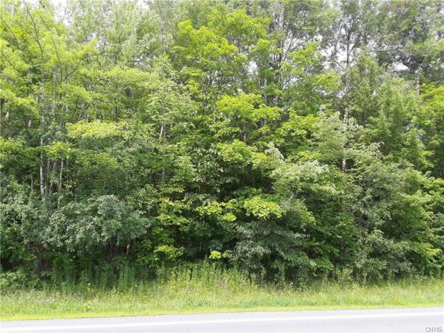 0 Airport Road, Whitestown, NY 13492 (MLS #S1141635) :: Thousand Islands Realty