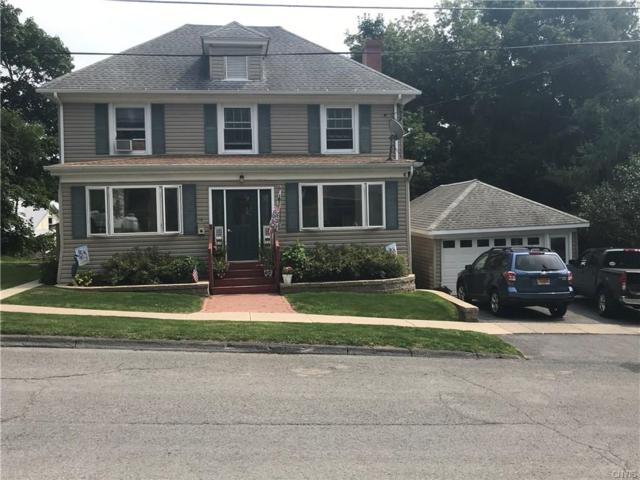 13 Rockwell, Alexandria, NY 13607 (MLS #S1141651) :: BridgeView Real Estate Services