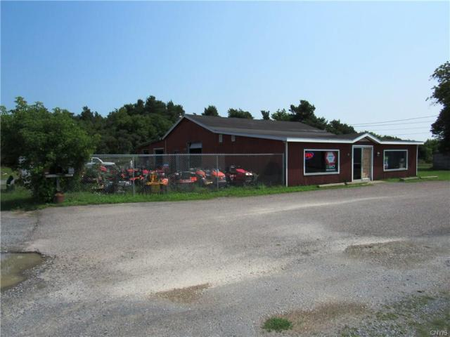 26202 Us Route 11, Le Ray, NY 13637 (MLS #S1142051) :: BridgeView Real Estate Services