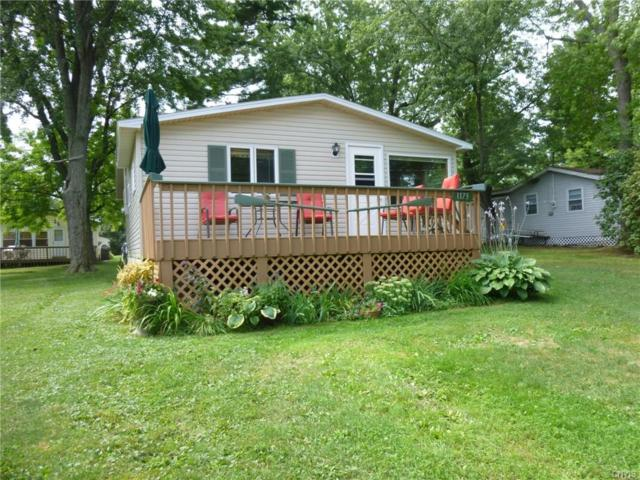 1173 State Street, Clayton, NY 13624 (MLS #S1142250) :: BridgeView Real Estate Services
