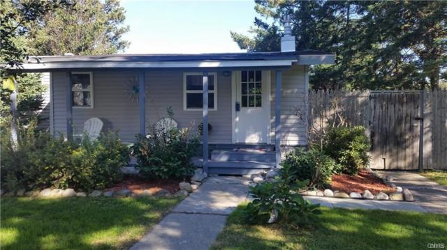 20960 Hunt Street, Watertown-Town, NY 13601 (MLS #S1142282) :: Thousand Islands Realty