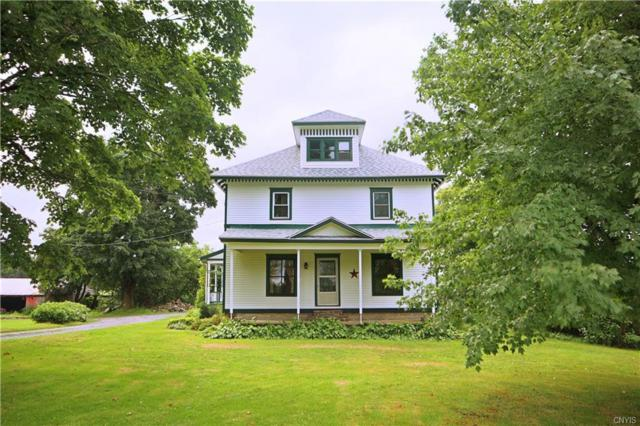 3065 County Route 2, Richland, NY 13142 (MLS #S1142340) :: Updegraff Group