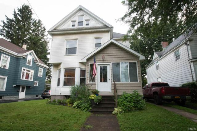 364 S 4th Street, Fulton, NY 13069 (MLS #S1142566) :: BridgeView Real Estate Services