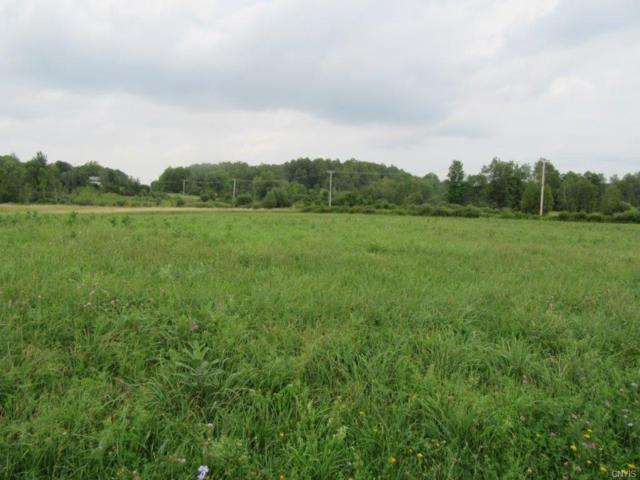 0 County Rd 21, Russell, NY 13652 (MLS #S1142618) :: Robert PiazzaPalotto Sold Team