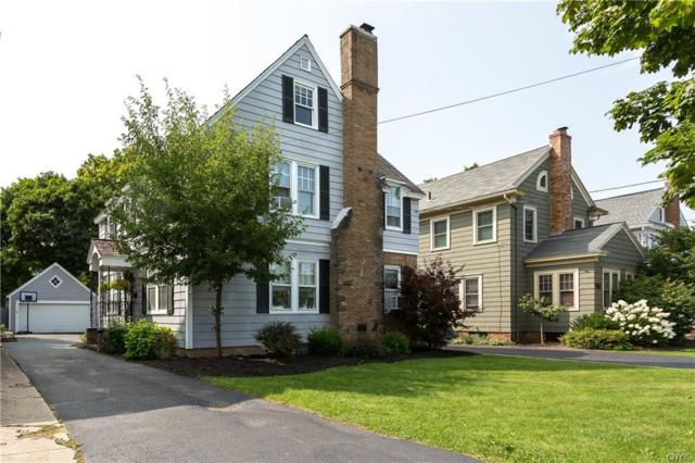 479 Brattle Road, Syracuse, NY 13203 (MLS #S1142648) :: BridgeView Real Estate Services