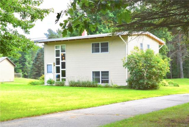 43558 Nys Route 3, Wilna, NY 13665 (MLS #S1142729) :: Updegraff Group