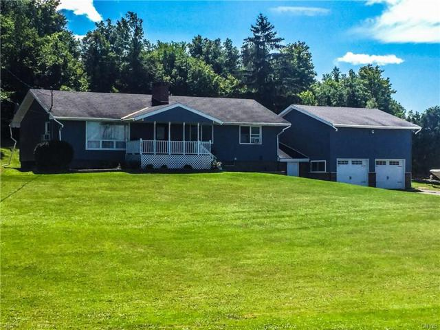 276 Us Highway 11, Rossie, NY 13642 (MLS #S1143070) :: The CJ Lore Team | RE/MAX Hometown Choice