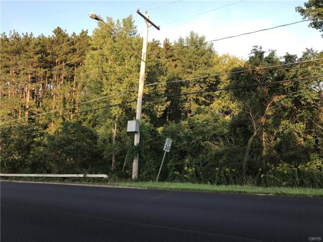 0 City Line Road, Scriba, NY 13126 (MLS #S1143688) :: Thousand Islands Realty