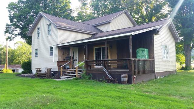 1381 Macneil Road, Sterling, NY 13156 (MLS #S1143795) :: Thousand Islands Realty