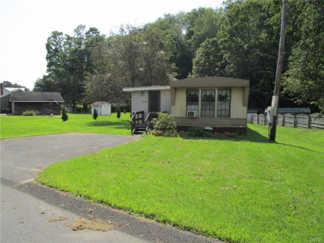 9179 Main Street, Annsville, NY 13471 (MLS #S1144233) :: Thousand Islands Realty
