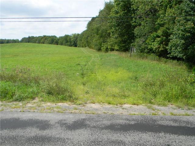 0 Van Auken Road, Boylston, NY 13083 (MLS #S1145212) :: Thousand Islands Realty