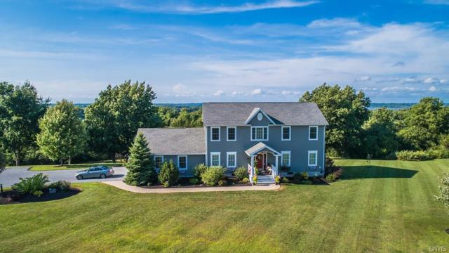 20235 Burton Rd, Hounsfield, NY 13685 (MLS #S1145411) :: Thousand Islands Realty