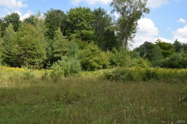 11830 Florence Hill Road, Florence, NY 13316 (MLS #S1145474) :: Updegraff Group