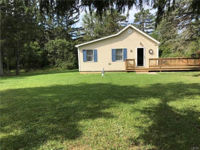 4703 Cleveland Road, Onondaga, NY 13215 (MLS #S1146401) :: Thousand Islands Realty