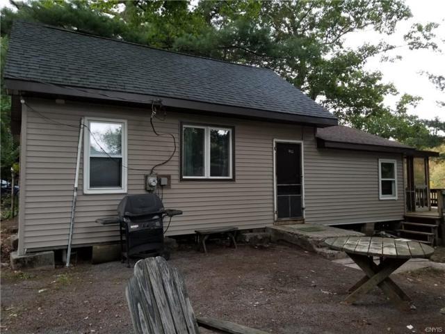31108 Purpura Road, Theresa, NY 13691 (MLS #S1146696) :: BridgeView Real Estate Services