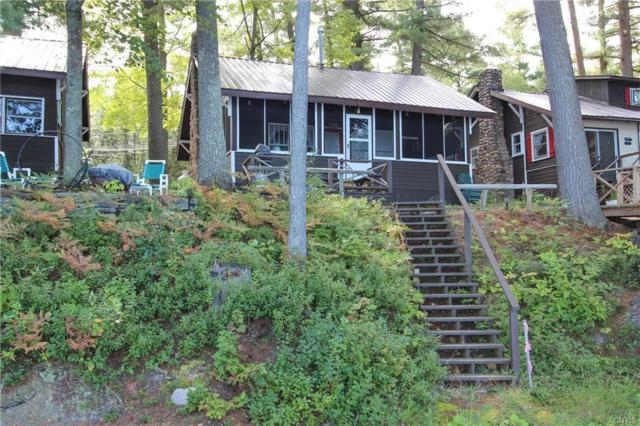 5432 Lake House Road, Greig, NY 13312 (MLS #S1146915) :: The Chip Hodgkins Team