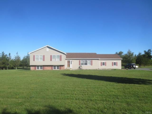 24423 Katie Lane, Pamelia, NY 13601 (MLS #S1147311) :: BridgeView Real Estate Services
