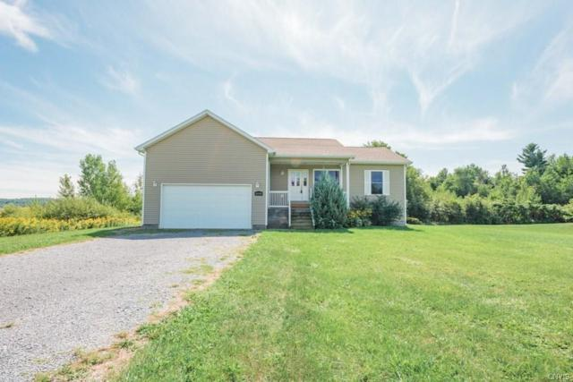 26928 Lafave Road, Le Ray, NY 13601 (MLS #S1147453) :: Thousand Islands Realty