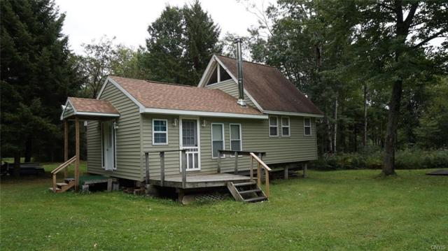 43 Indian Hills, Redfield, NY 13437 (MLS #S1147638) :: Thousand Islands Realty