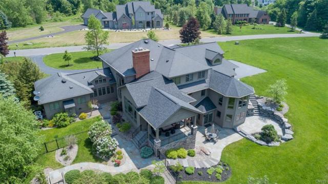 4610 Widgeon Path, Manlius, NY 13104 (MLS #S1148388) :: BridgeView Real Estate Services