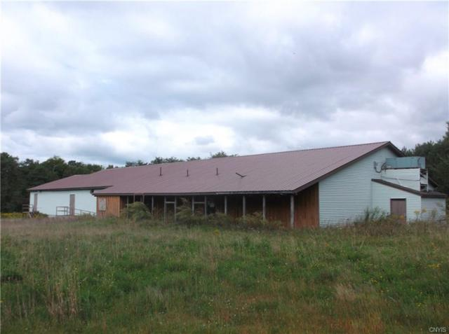 14 Scotch Grove Road, Richland, NY 13142 (MLS #S1148718) :: Thousand Islands Realty