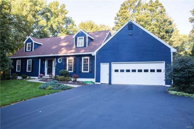 4588 Cascades Drive, Manlius, NY 13104 (MLS #S1148745) :: BridgeView Real Estate Services