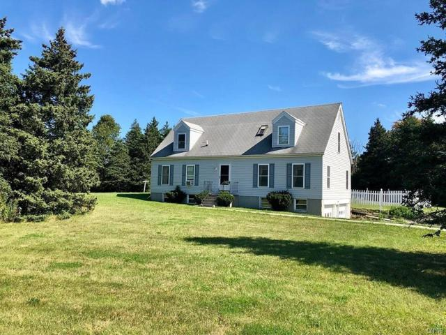 23904 Forest Drive, Pamelia, NY 13601 (MLS #S1148967) :: Thousand Islands Realty