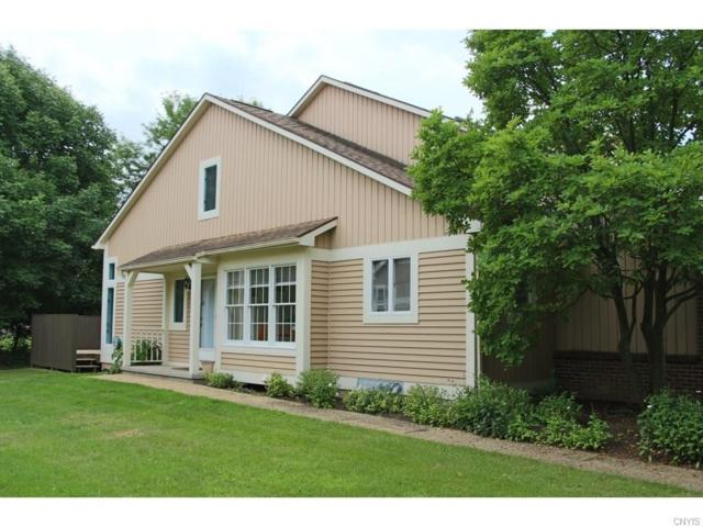 91 Montpelier Circle, Brighton, NY 14618 (MLS #S1148983) :: The CJ Lore Team | RE/MAX Hometown Choice