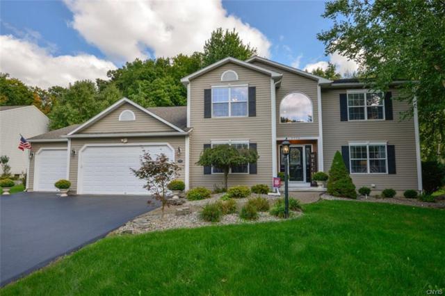 7775 Rolling Ridge Drive, Manlius, NY 13104 (MLS #S1149026) :: BridgeView Real Estate Services