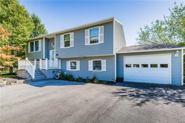 5729 Paisley Place, Manlius, NY 13057 (MLS #S1149542) :: BridgeView Real Estate Services