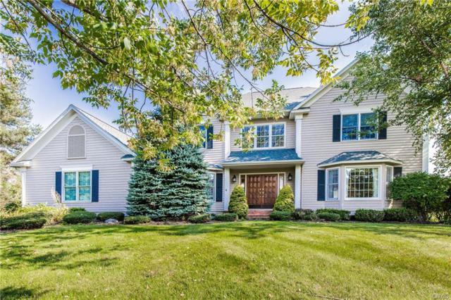 4456 Treetops Circle, Manlius, NY 13104 (MLS #S1149725) :: BridgeView Real Estate Services