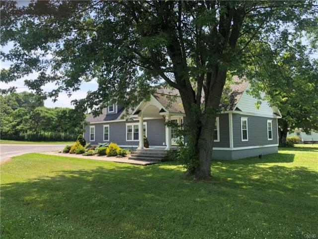 12505 County Route 123, Henderson, NY 13651 (MLS #S1150283) :: Updegraff Group