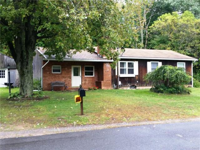 24 Kings Road, Volney, NY 13069 (MLS #S1150383) :: Thousand Islands Realty