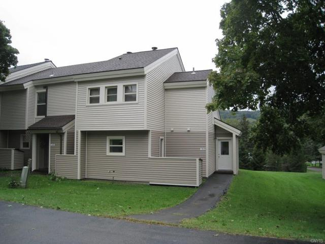 2126 Beta Drive 21D, Virgil, NY 13045 (MLS #S1150783) :: The CJ Lore Team | RE/MAX Hometown Choice