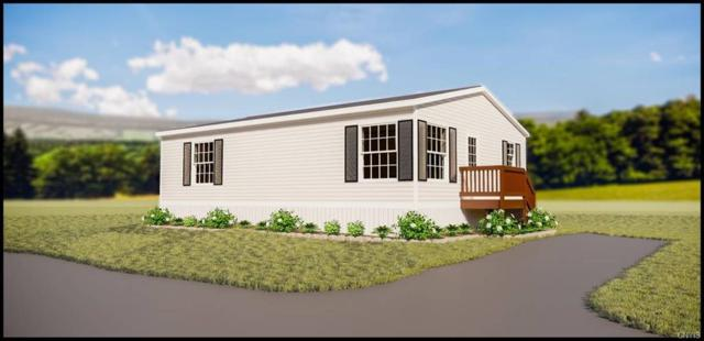 5600 Lot 51 Shute, Lafayette, NY 13084 (MLS #S1150907) :: The CJ Lore Team | RE/MAX Hometown Choice