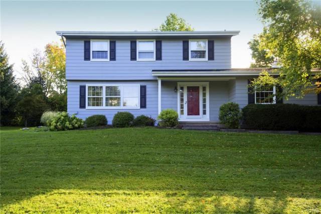 3816 Knightsbridge Road, Skaneateles, NY 13152 (MLS #S1151210) :: Updegraff Group