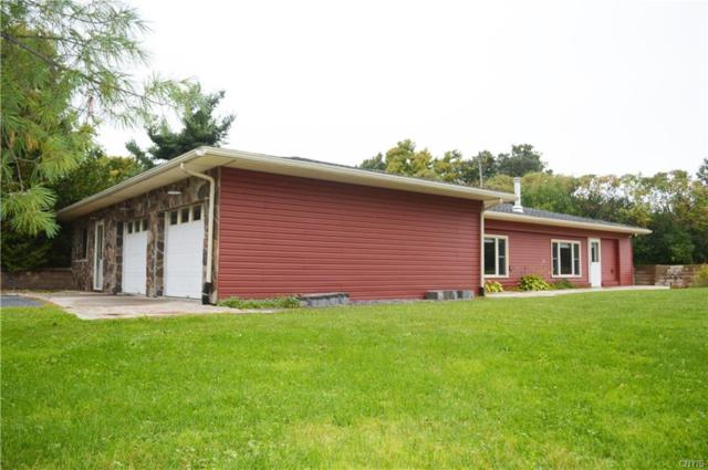 24930 Plank Road, Le Ray, NY 13616 (MLS #S1151829) :: Updegraff Group