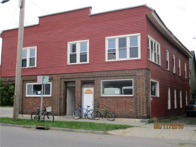 188 Main Street, Cortland, NY 13045 (MLS #S1151952) :: The CJ Lore Team | RE/MAX Hometown Choice