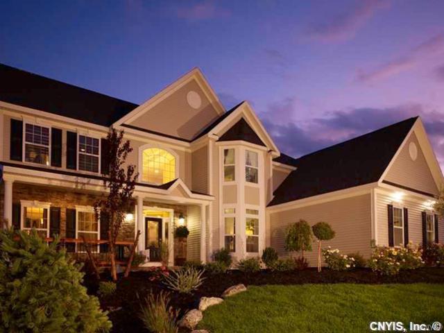 4709 Rustic Lane, Manlius, NY 13104 (MLS #S1152040) :: The CJ Lore Team | RE/MAX Hometown Choice