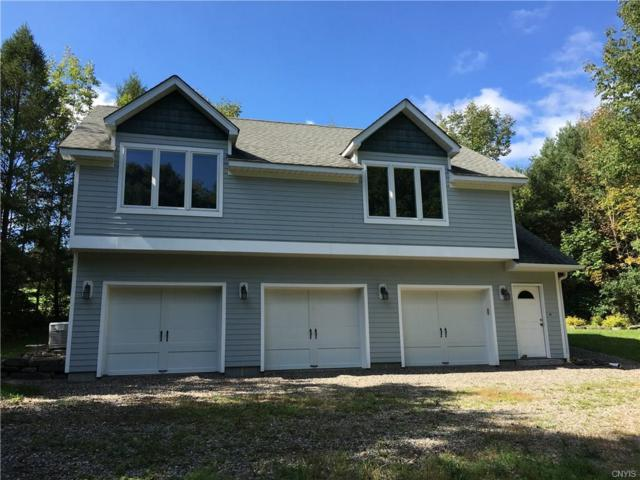 260 Graham Road, Smyrna, NY 13464 (MLS #S1152187) :: 716 Realty Group