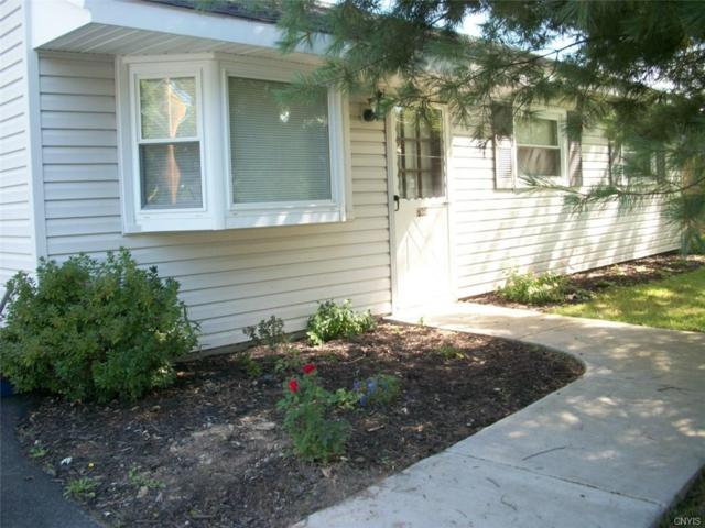 7860 John Huss Avenue, Cicero, NY 13030 (MLS #S1152382) :: The CJ Lore Team | RE/MAX Hometown Choice